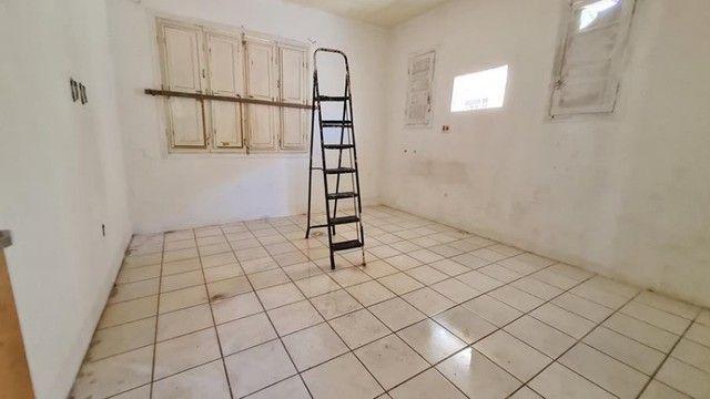Casa para alugar em Recife, entre o bairro da Soledade, Santo Amaro e Boa Vista.  - Foto 3