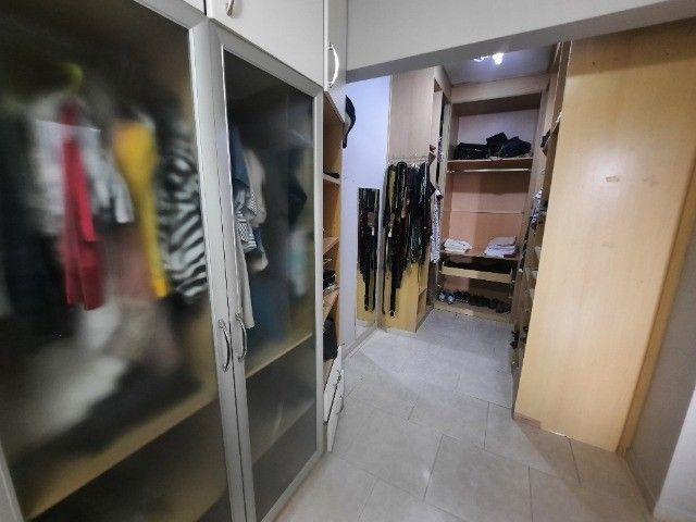 Locação 4 quartos com gerador, P10 semi mobiliado - Foto 6