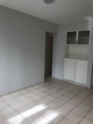 Apartamento Rua Professora Geni Leite Bairro Cidade Nova- Imobiliária Metrópole - Foto 7