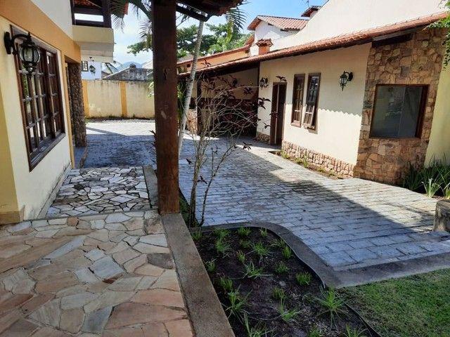 VENDA - Casa com 3 dormitórios. Camboinhas - Niterói/RJ - Foto 3