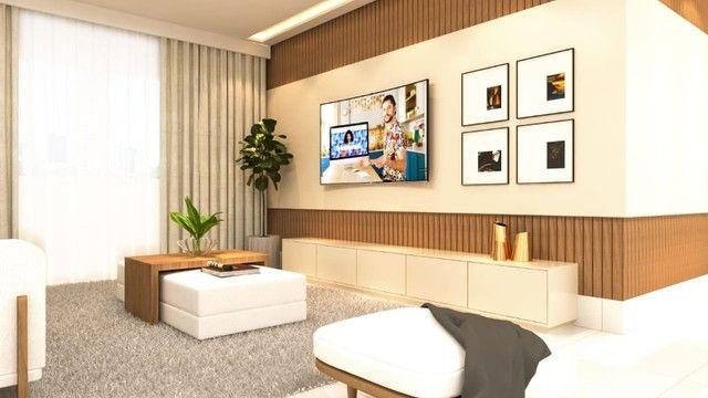 Condomínio Pelion - 4 suítes 191 m² Renascença   Solicite sua tabela de preços - Foto 5