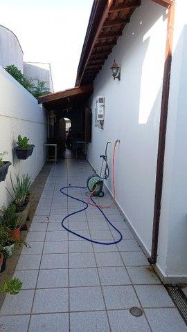 casa térrea em campinas-sp - Foto 14