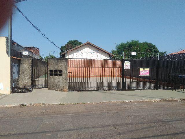 Excelente Investimento Casa Condomínio - 6 Casas Alugadas
