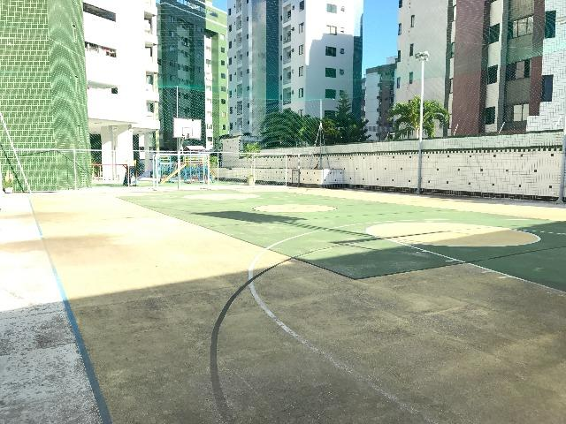 Cobertura Duplex Sales Correia - 5 suítes - Escritório - Lazer Privativo - Foto 20