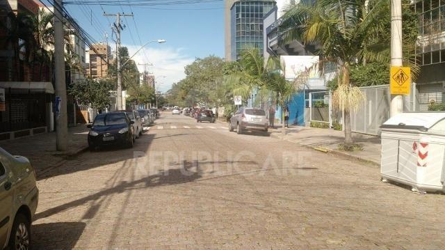 Apartamento à venda com 3 dormitórios em Cidade baixa, Porto alegre cod:RP2424 - Foto 14