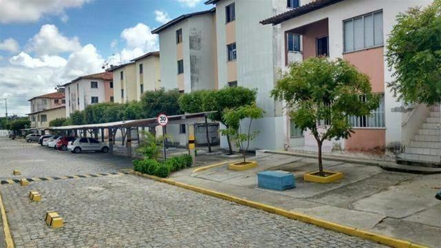 Cond. Vila Vitoria Duplex Bairro Capucho pode Financiar Próximo a Rod. Nova