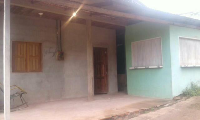Casa provedor 2
