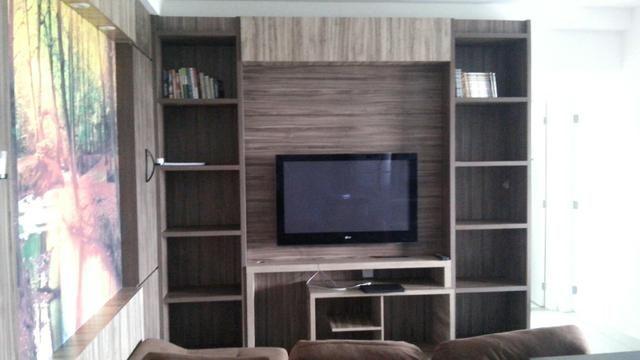 Apartamento Inovatto Atalaia