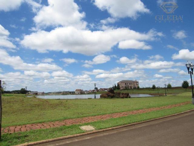 Condomínio Euro Royal, Gleba Palhano, Londrina, 1216,32m² TE0139 - Foto 6