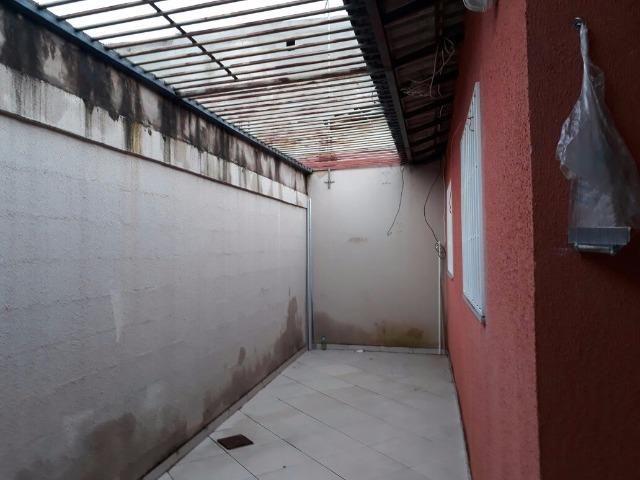 QN 19 Linda Casa, 9 8 3 2 8 - 0 0 0 0 ZAP - Foto 5