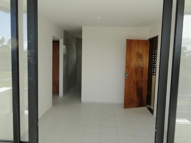 Apartamentos N. Senhora Do Ó (Ipojúca-Pe.) Aptº 01 e 02 quartos - Foto 4