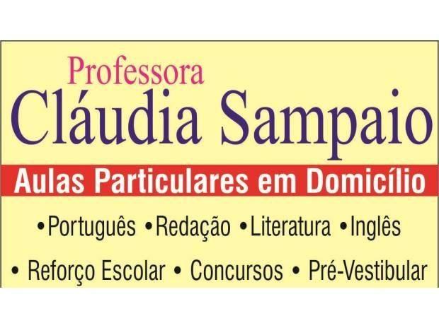 Aulas particulares em Fortaleza - Foto 2