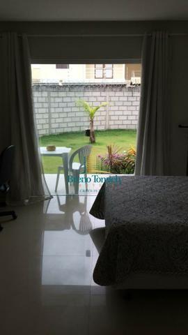 Linda Casa em Paraíso dos Pataxós - Foto 12