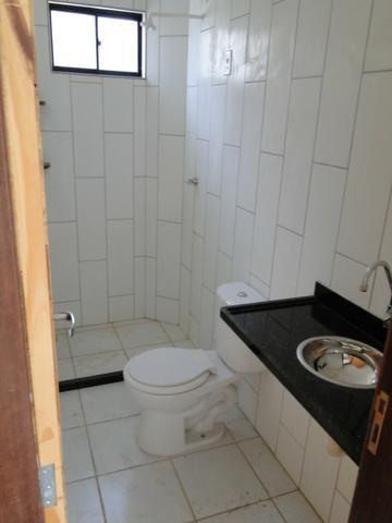 Apartamentos N. Senhora Do Ó (Ipojúca-Pe.) Aptº 01 e 02 quartos - Foto 6