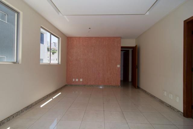 Apartamento 3 quartos no Fernao Dias à venda - cod: 210455