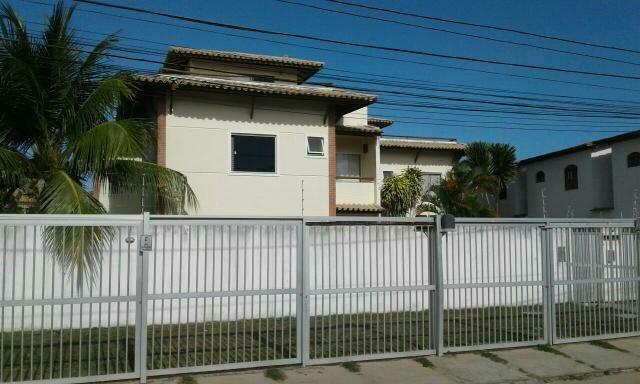 Vendo ou Alugo Duplex em condomínio no Farol de Itapuã!