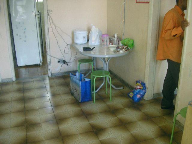 Apartamento 4 quartos Maracana