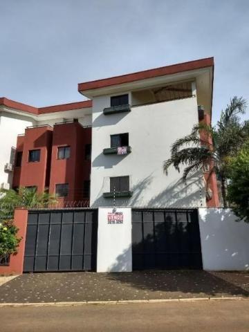 Venda-Apartamento Residencial-106 Sul-AP0447