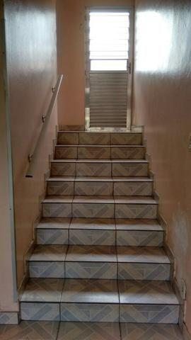 Apartamento 700 R$