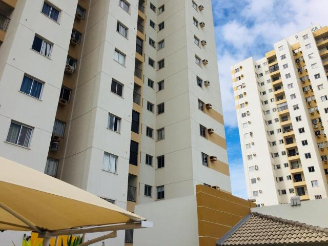 Apartamento Eldorado Parque . 9º Andar Nascente . De La Flor ;)