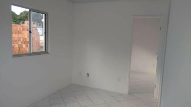 Casa No Bairro Feira 7,Proxima Parque da cidade Pronta para morar Simulação