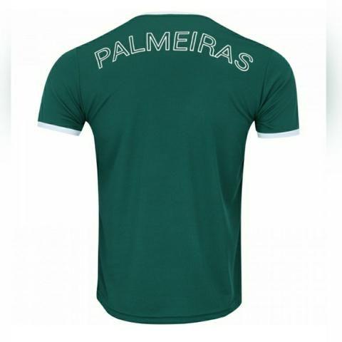 677d710830e3a Camisa do palmeiras original nova unissex - Roupas e calçados - São ...
