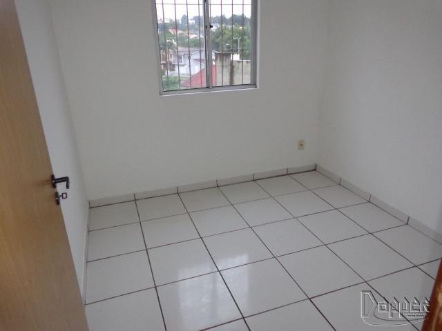 Apartamento para alugar com 2 dormitórios em Hamburgo velho, Novo hamburgo cod:2831 - Foto 5