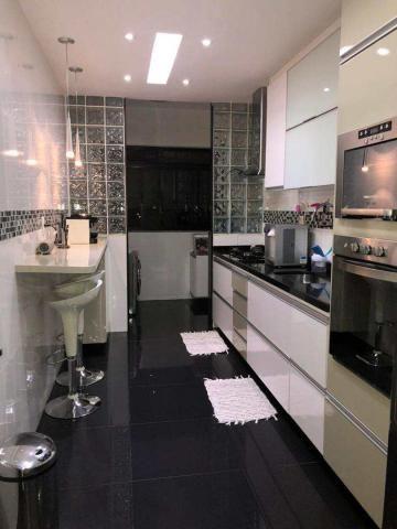Apartamento à venda com 3 dormitórios em Vista alegre, Rio de janeiro cod:1008 - Foto 18