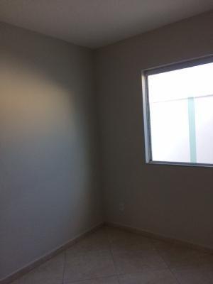 Apartamento à venda com 2 dormitórios em Novo glória, Belo horizonte cod:5328 - Foto 5