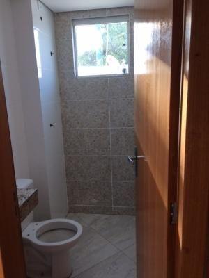 Apartamento à venda com 2 dormitórios em Novo glória, Belo horizonte cod:5328 - Foto 7