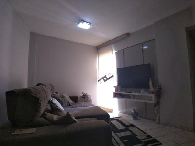 Apartamento 2 quartos na Cidade Jardim - Foto 8