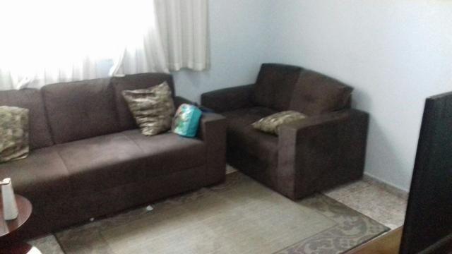 Casa 2 pavimentos + barracões no camargos $550.000,00 - Foto 7