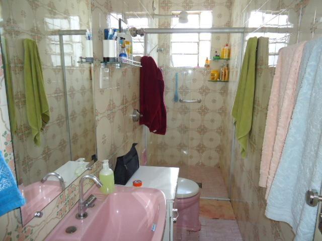 Casa à venda com 3 dormitórios em Caiçara, Belo horizonte cod:546 - Foto 6