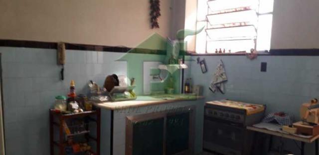 Apartamento à venda com 2 dormitórios em Vila da penha, Rio de janeiro cod:VLAP20256 - Foto 12