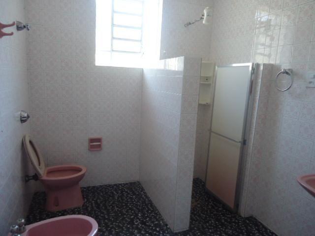 Casa à venda com 3 dormitórios em Santo andré, Belo horizonte cod:564 - Foto 2