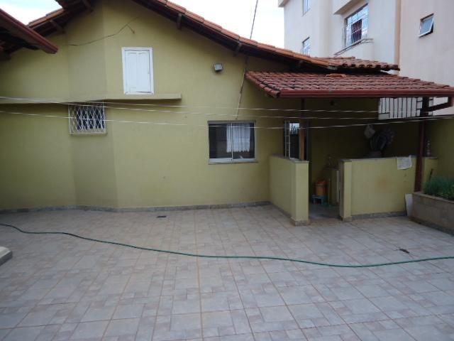 Casa 03 quartos - Foto 8
