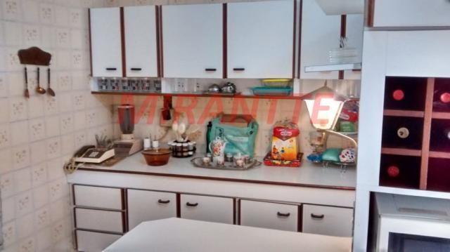 Apartamento à venda com 4 dormitórios em Vila rosaria, São paulo cod:322522 - Foto 11
