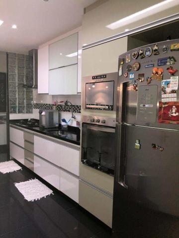 Apartamento à venda com 3 dormitórios em Vista alegre, Rio de janeiro cod:1008 - Foto 19