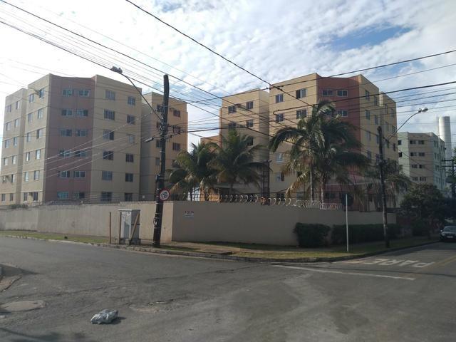 Apartamento 2 quartos na Cidade Jardim - Foto 2
