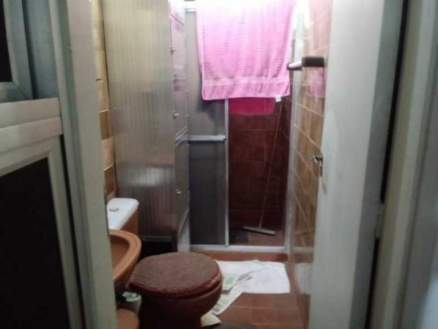 Apartamento para alugar com 2 dormitórios em Abolição, Rio de janeiro cod:PPAP20337 - Foto 12