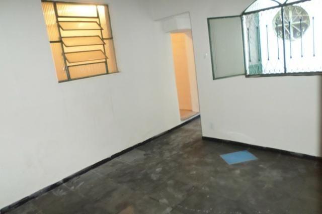 Bom apartamento em Guadalupe - Foto 6