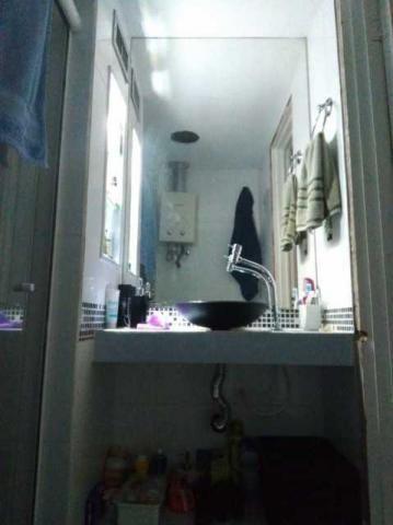 Apartamento à venda com 2 dormitórios em Inhaúma, Rio de janeiro cod:PPAP20266 - Foto 11
