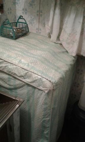 Apartamento para venda possui 54 m² com 3 quartos em Cocotá - Rio de Janeiro - RJ - Foto 12