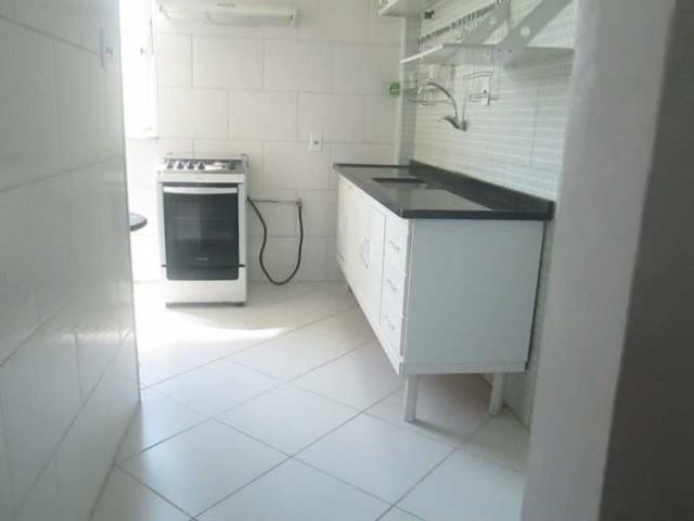 Apartamento à venda com 2 dormitórios em Pilares, Rio de janeiro cod:PPAP20381 - Foto 8