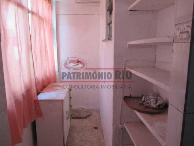 Apartamento 2 Quartos em Coelho Neto - Foto 19