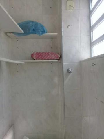 Apartamento à venda com 2 dormitórios em Todos os santos, Rio de janeiro cod:PPAP20208 - Foto 15