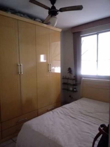 Apartamento para alugar com 2 dormitórios em Abolição, Rio de janeiro cod:PPAP20337 - Foto 6