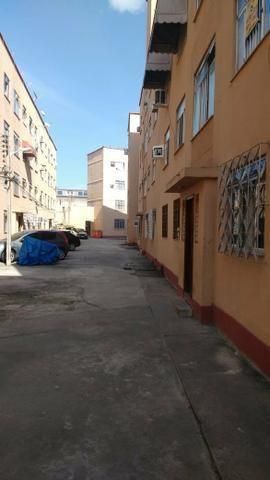 Apartamento em Irajá Cel Vieira, 279 - Foto 12