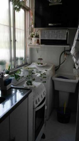 Apartamento à venda com 1 dormitórios em Méier, Rio de janeiro cod:PPAP10031 - Foto 7