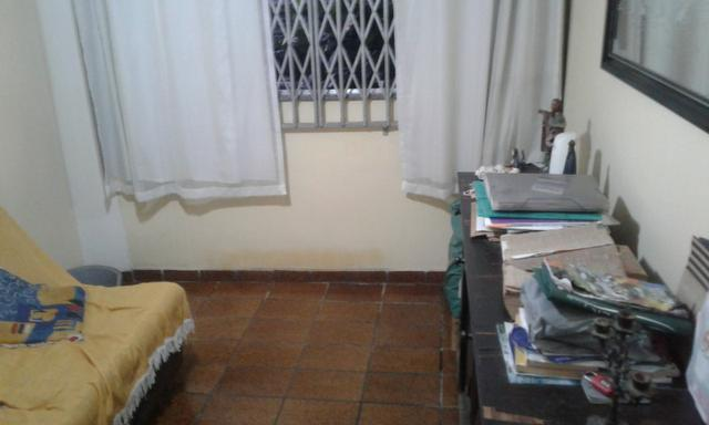 Apartamento para venda possui 54 m² com 3 quartos em Cocotá - Rio de Janeiro - RJ - Foto 3